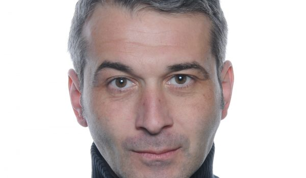 Kristijan Balteanu
