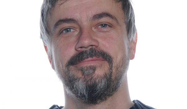 Miroslav Todorović