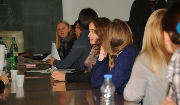 Omladinska škola novinarstva