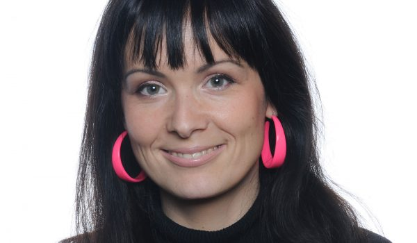 Miljana Novaković