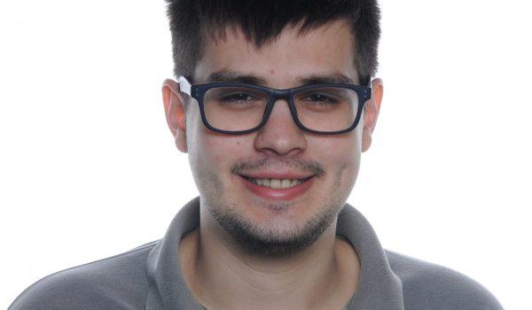 Milan Lazić