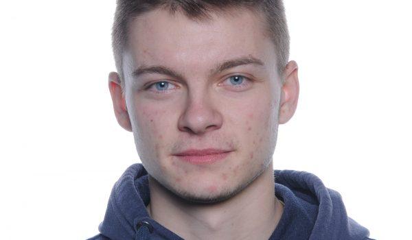 Aleksandar Aleksić