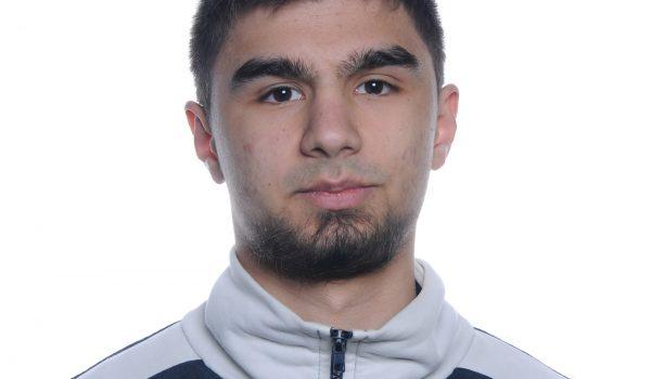 Bogdan Čalić
