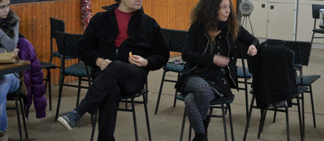Omladinska škola novinarstva – 24.12.2016