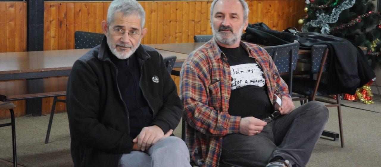Omladinska škola novinarstva – 28.01.2017
