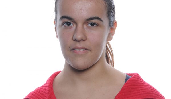 Ivona Gaćeša