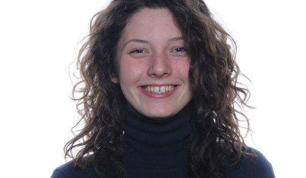 Milica Milinković